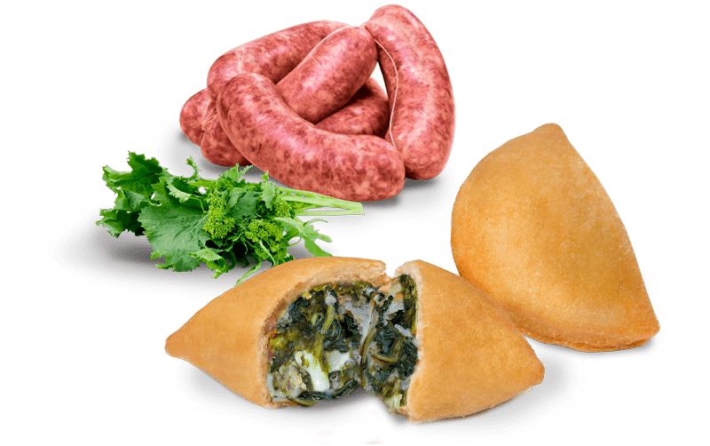 panzerotti_salsiccia-friarielli
